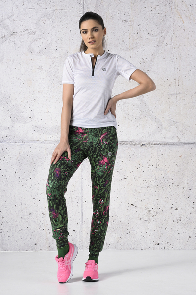 Light Sweatpants - SCCN-13L1