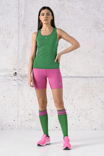 Knee socks for running - PR-17
