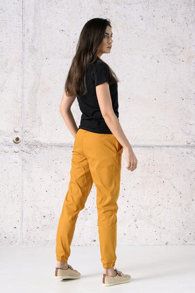 Jogger Pants Honey II Quality - SJRP-13-G2