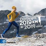 2019 km w 2019 roku – dołącz do nas!