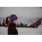Jaką czapkę założyć na zimowe treningi?