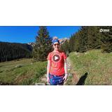 Piątunio w Tatrach