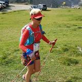 WYWIAD: Jagoda Wąsowska, czyli o czym może marzyć ultramaratonka!