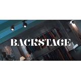 Chodźcie na backstage!