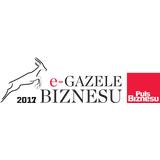 Nessi Sportswear e-Gazelą Biznesu