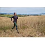 Bieganie mam we krwi - wywiad zEdytą Lewandowską, Mistrzynią w Ultramaratonie Górskim