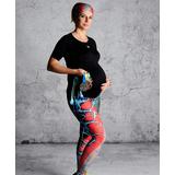 Aktywne mamy: jak wrócić do formy po porodzie?