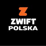 Nessi partnerem Zwift Polska