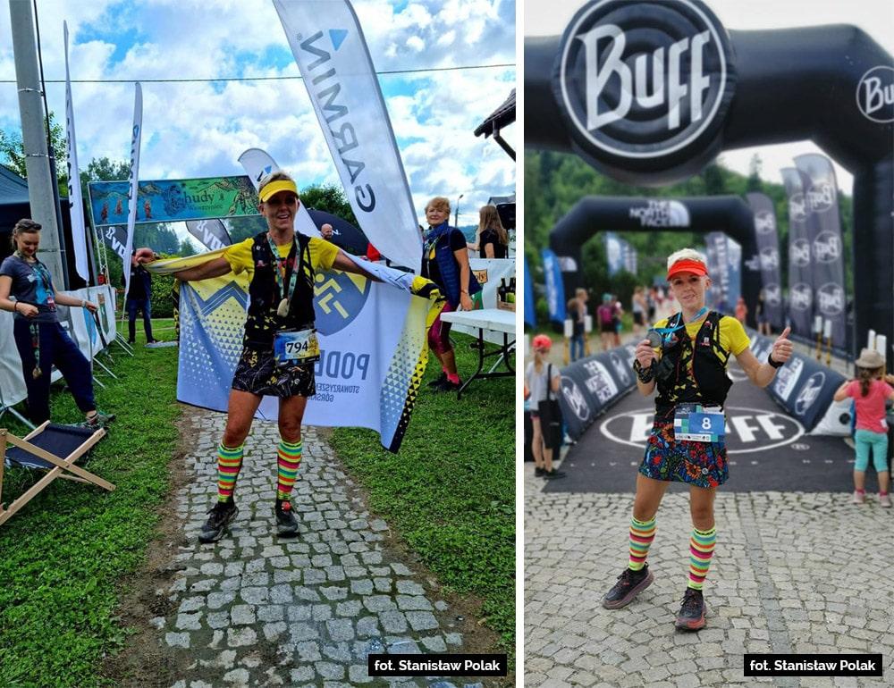 Sylwia-Jabłońska-biegaczka-Ultra