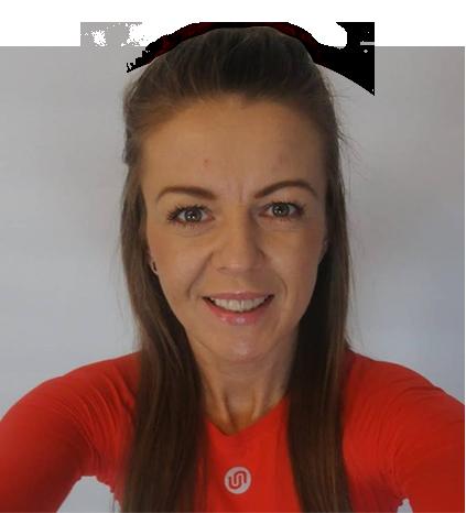 Karolina Opalska – specjalista ds. marketingu