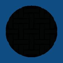 Bawełma Pixel